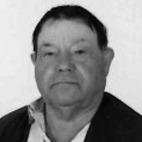José Leal Pinto