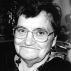 Luísa Maria Gaspar dos Santos