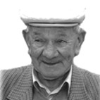 Manuel Sousa Dinis