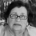 Maria Braz Rita