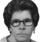 Maria Ilídia de Sousa Ferreira