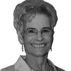 Maria Lizene da Silva Duarte Lavos