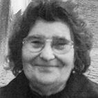 Maria Alice Gonçalves da Silva