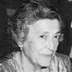 Maria de Lourdes Gomes Calado