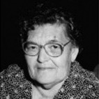 Natália Gomes Lavos