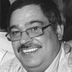 Vítor José de Oliveira Figueiredo