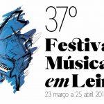 Festival Música em Leiria celebra a diversidade e chega mais longe
