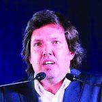 União de Leiria vai a votos e Nuno Cardoso é candidato