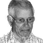 Faustino de Oliveira Roda