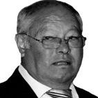 Manuel Gomes António