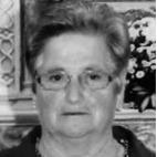 Maria Aldina Gaspar Guerra