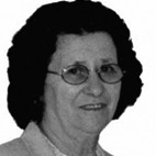 Maria Celeste da Cruz Carreira Marques