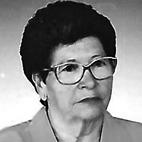 Maria Helena Ferreira Cardoso Leal