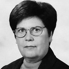 Maria Pedroso Milheiras Coelho Ferreira