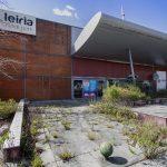 Leiria Retail Park pode ganhar nova vida como centro logístico