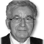 Alfredo Gomes Dinis
