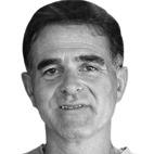 António Febra de Matos
