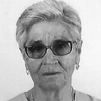Fernanda Gomes dos Santos