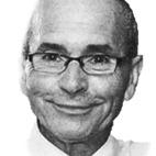 Fernando Gonçalves Cordeiro
