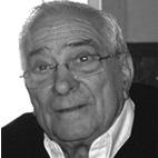 Fernando Jaime da Silva Vieira