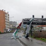 ClimAdaPT.Local: Leiria tem um plano para travar alterações climáticas