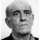 Joaquim da Silva Azinheiro