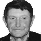 Manuel Carreira