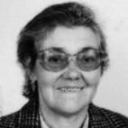 Maria Emília Ribeiro