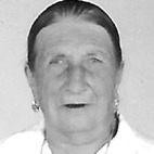 Maria Emília Santos