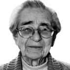 Maria Henriqueta Carreira de Figueiredo