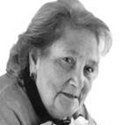 Maria Isaura da Silva Braz