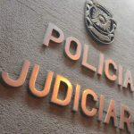 Alerta da Interpol leva PJ de Leiria a prender suspeito de pornografia de menores
