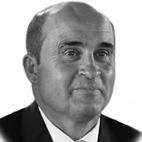Raimundo Ascenso Branco
