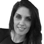 Sofia Jacinto Lopes