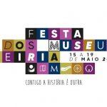 Festa dos Museus. Para todos os gostos, para todos os públicos