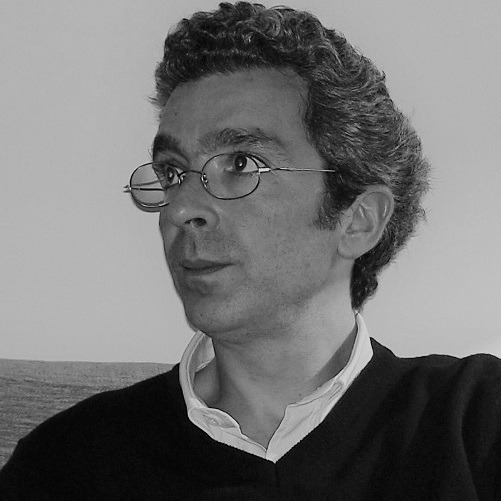 João Silveira Serejo