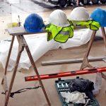 Acidente de trabalho provocou um morto na Marinha Grande