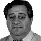 José Filipe Ângelo