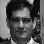 José da Luz Ferreira