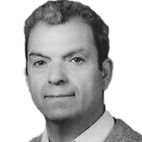 António Gomes Marques Pereira