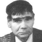 António José da Conceição Matias da Silva