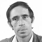 António dos Santos Carreira