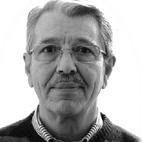 João do Carmo Ferreira