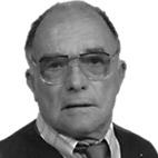 Joaquim Gomes Henriques