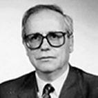 José Agostinho