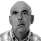 Luís de Oliveira Ferreira