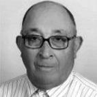 Manuel Antunes Jaulino