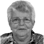 Maria Beata Duarte