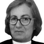 Maria Celeste Marcelino da Silva