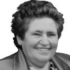 Maria da Conceição Pereira Fernandes Ferreira